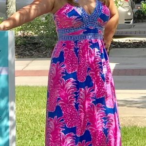 Dress Lilly Pulitzer